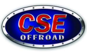 cseoffroad-1